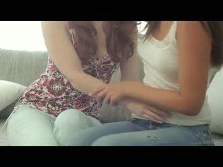 more brunette, online masturbating clip, all pussy licking
