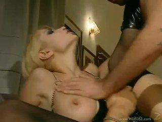 blondjes kanaal, online anaal vid, meest pornosterren actie