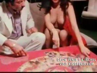 Jauks vecs porno stāsts part3