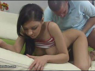 eerste keer film, mooi pijpbeurt klem, porn videos porno