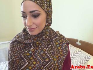 Pounded muslim arap jizzed içinde ağız, ücretsiz porn 89