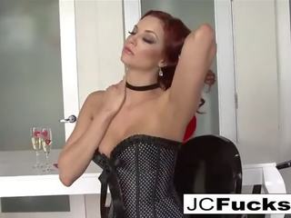 Happy Valentine's Day From Jayden Cole