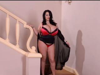 gratis grote borsten video-, heetste softcore thumbnail, brunettes porno