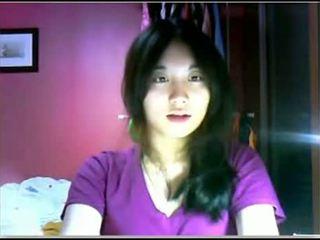 real webcams fresh, amateur, free teen