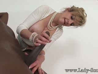 orale seks controleren, u kaukasisch vol, cum shot zien