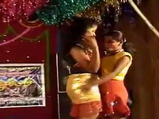 controleren indisch tube, mooi beroemdheden video-, non nude