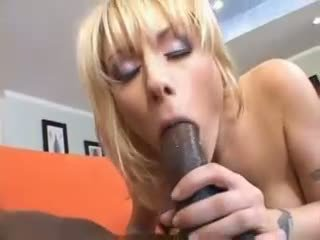 ideal big full, rated tits you, hot cock real