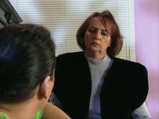 heetste grote borsten, grannies porno, kwaliteit oude + young thumbnail