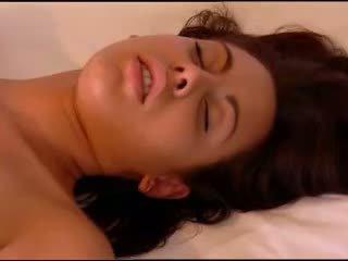 masturberen seks, nominale slaapkamer, nominale masturbatie klem