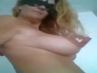 spaans film, heetste milfs, masturbatie film