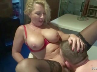 all fucking, all young mov, ideal big cock clip