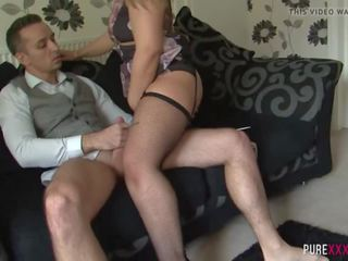 wife sex, more pure xxx films fucking