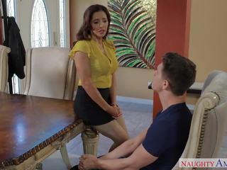nice brunette sex, ideal oral sex video, vaginal sex posted