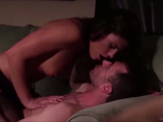 full celebrity great, watch selena most, hq sex tape all