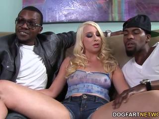 stor munnsex stor, hot anal mest, gratis interracial hot
