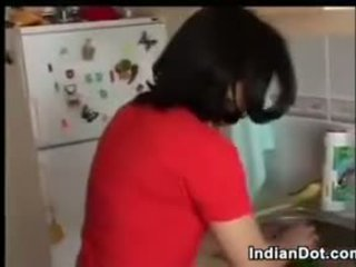 any blowjob most, babe full, nice indian ideal