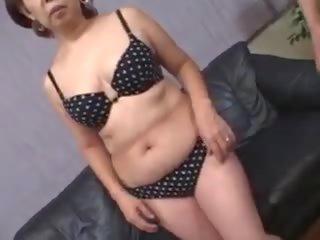 Japanese Mature: Free Xnxx Mature Porn Video a5