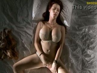 hot college ideal, great suck real, all cum hq