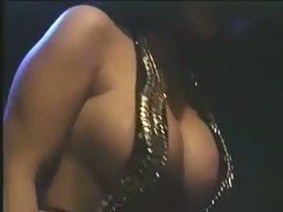 agréable gros seins naturels, hd porn grand, plus des stars du porno vous