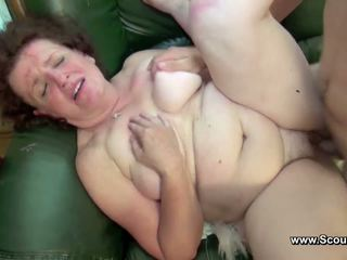check grannies, best milfs, watch old+young
