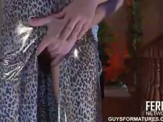 controleren cowgirl neuken, zien cum in de mond mov, reverse cowgirl