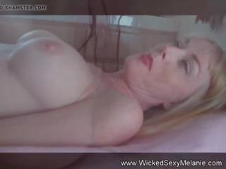 nieuw swingers video-, beste milfs, plezier vrouw seks