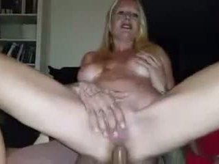 hottest blondes you, cuckold, real hd porn