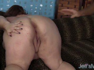 kontrolloj big boobs cilësi, bbw, nxehta matures