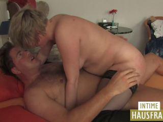 fun blowjobs movie, cumshots sex, great blondes mov