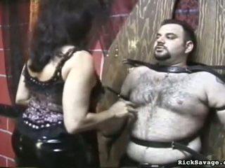check bizzare, nice bizarre scene, fresh extreme
