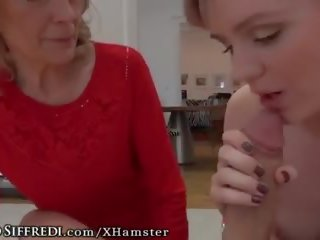 Amateur Euro Teen Anal Cumshot in Mature Granny Mouth