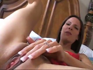 babes nice, great anal best, check creampie