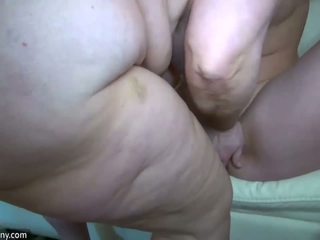 bbw scène, seksspeeltjes seks, vol oude + young