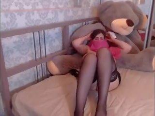 nominale grote borsten, webcam film, vol arabisch tube