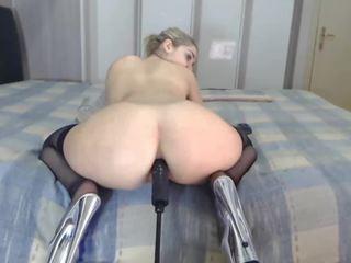Секс mashine майната анално момиче, безплатно анално майната hd порно f3