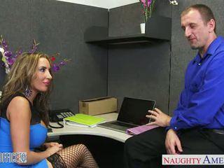 hq zuigen seks, gratis oraal, online visnetten gepost
