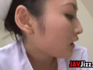 fun japanese hottest, best pov hq, see uniform