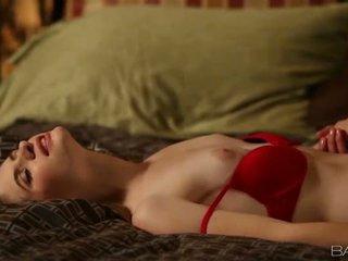 брюнетка пълен, онлайн hardcore sex най-много, номинално oral sex