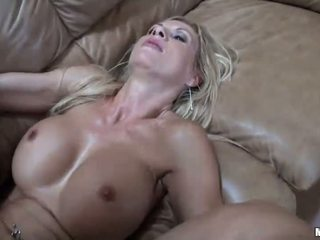 fun hidden camera videos, hidden sex you, private sex video fresh