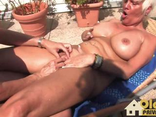 tits, hd porn, vr porn, oldies privat