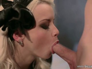 Blowjob for the Ages: Eleganxia HD Porn Video d8