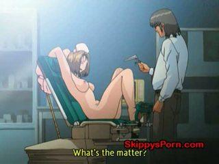vers japanse scène, kwaliteit hentai vid, online anime neuken