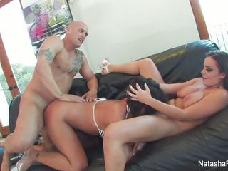 big boobs sexo, caliente morenas, agradable babes