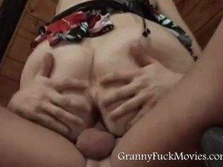 full ass film