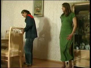 Russian Mature 16