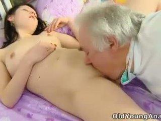 hardcore sex, oral sex, thith, blowjob