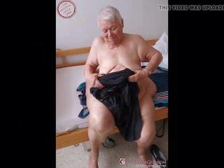 free bbw, hq granny all, nice grannies more