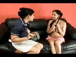 brasilianer beste, lesben neu, spaß softcore