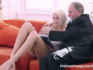 nieuw jong porno, mooi orgasme, kwaliteit rimmen film