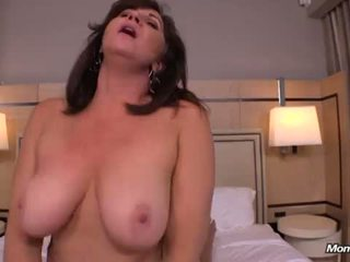 cougar nice, more big tits, best busty milf all